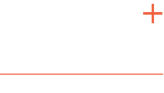 People Plus Purpose